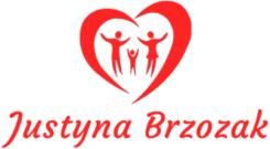 Justyna Brzozak, Pozytywna Wioska Wsparcia