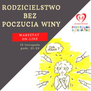 Rodzicielstwo-bez-poczucia-winy-banner