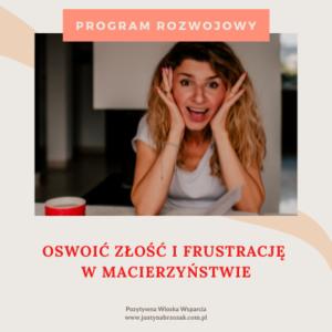 Program-Rozwojowy-Oswoic-Zlosc-i-Frustracje-w-Macierzynstwie